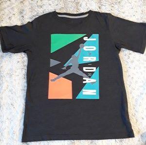 Junior Jordan Air T-Shirt